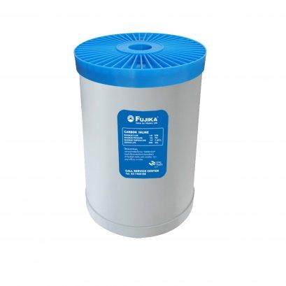 ไส้กรองน้ำใช้ รุ่น C120 Carbon Filter