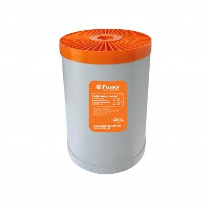 ไส้กรองน้ำใช้ รุ่น Manganese Filter