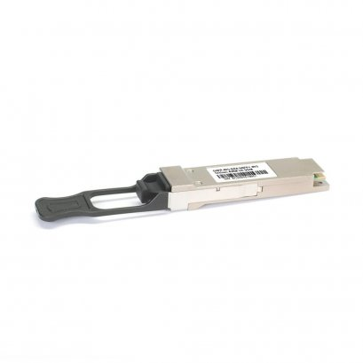 Transceiver 40G FT010074