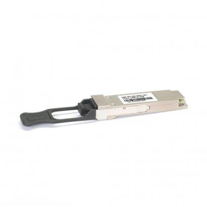 Transceiver 40G FT010073