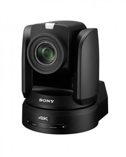 BRC-X1000 Sony PTZ camera
