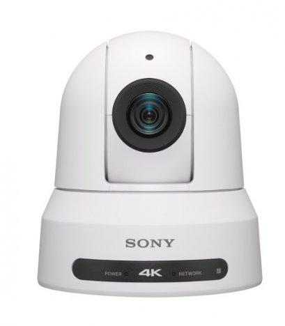 BRC-X400 Sony PTZ camera