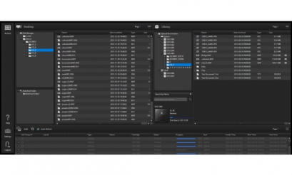 File Manager2
