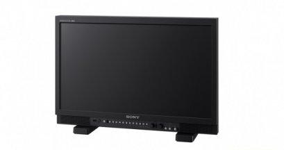 PVM-X2400