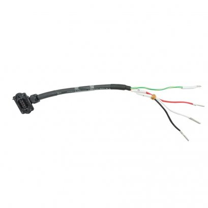Power Cable (flexible) TNPK2D1830012