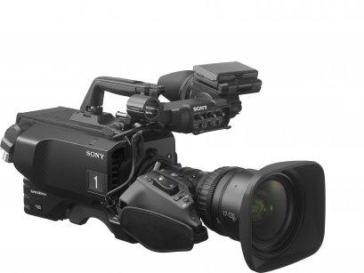 HDC-4800