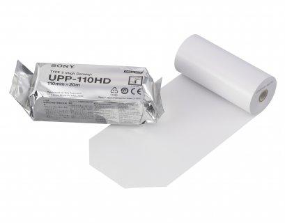 UPP-110HD