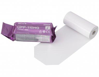 UPP-110HG