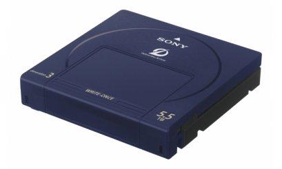 ODC-5500R