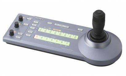 RM-IP10