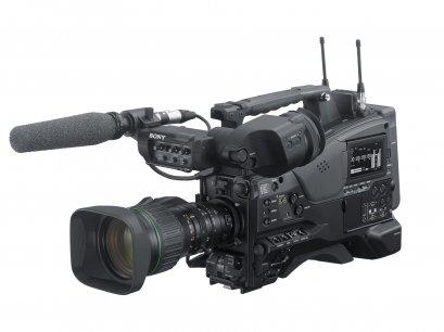 PXW-X400