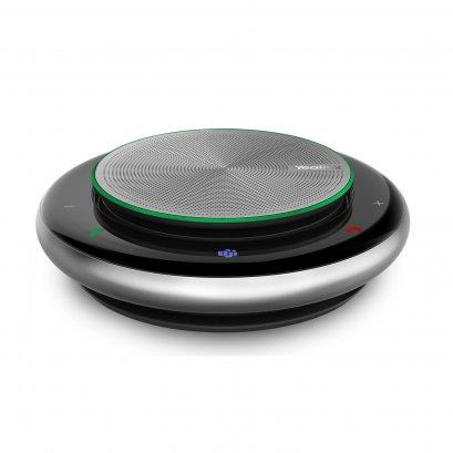 Yealink CP900 Premium Portable USB/Bluetooth Speakerphone
