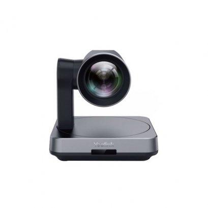 Yealink UVC84 4K PTZ Camera