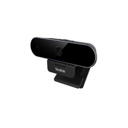Yealink UVC20 Full HD USB Webcam
