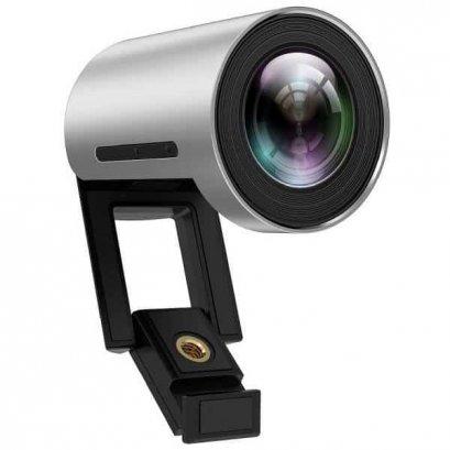 Yealink UVC30 4K USB Conference Camera