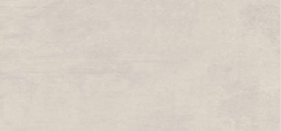 CASTLE - WHITE - SM8N3D ANT-SLIP