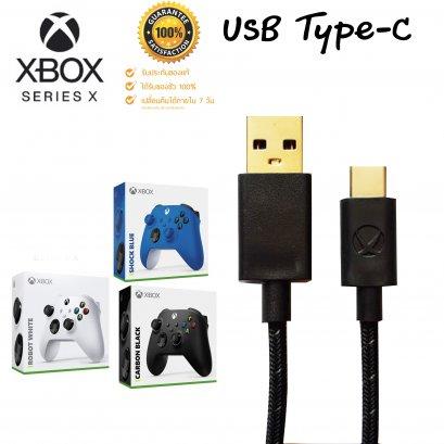 สายแท้ XBOX SERIES X  USB Type-C