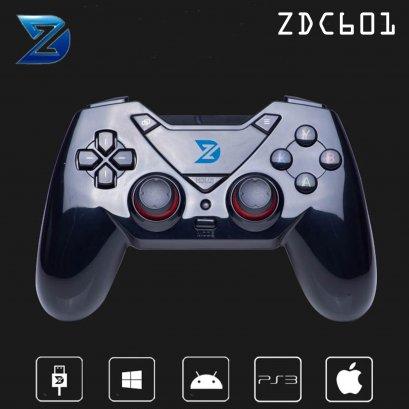 จอยเกมส์ ZD-C