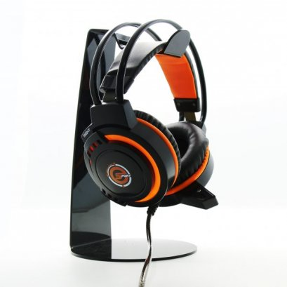 หูฟังเกมมิ่ง Neolution E-sport Atom Gaming headset
