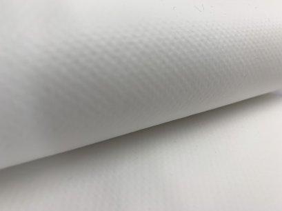 ผ้า ชุด PPE (Polypropylene + PE film)