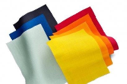 Teijinconex® Fabric