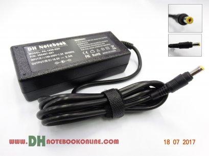 Adapter HP 18.5V 3.5A 4.8*1.7