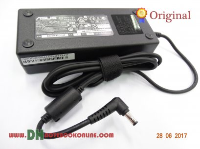 Adapter For Asus 19V 6.32A (5.5*2.5) ของแท้