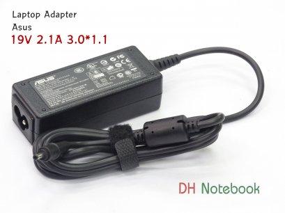 Adapter ASUS 19V 2.1A 3.0*1.1