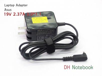 Adapter 19V 2.37A 3.0*1.1