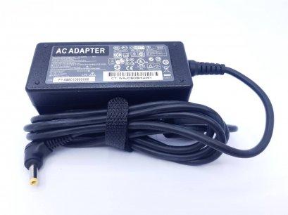 Adapter HP 19V 1.58A (4.0*1.7)