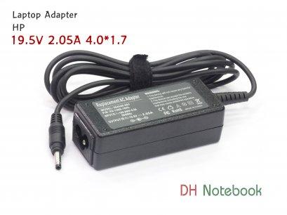 Adapter HP 19.5V 2.05A 4.0*1.7