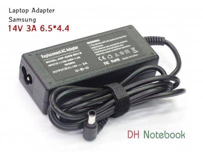 Adapter FOR Samsung 14V 3 A 6.5*4.4