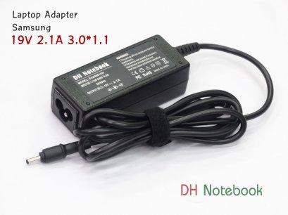 Adapter SAMSUNG 19V 2.1A 3.0*1.1