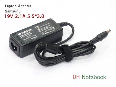 Adapter SAMSUNG 19V 2.1A 5.5*3.0