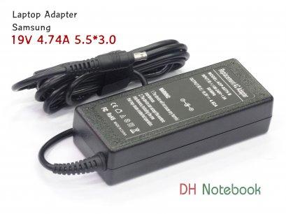 Adapter SAMSUNG 19V 4.74A 5.5*3.0