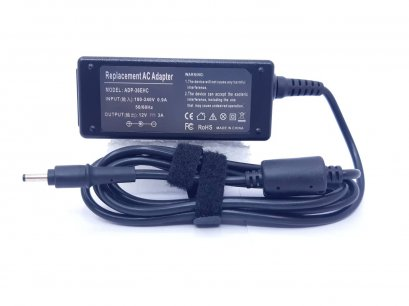 Adapter Samsung 12V 3.33A (3.0*1.1)