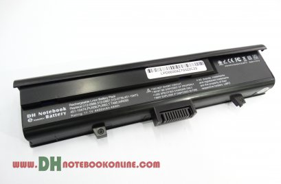 Battery Notebook Dell 1330