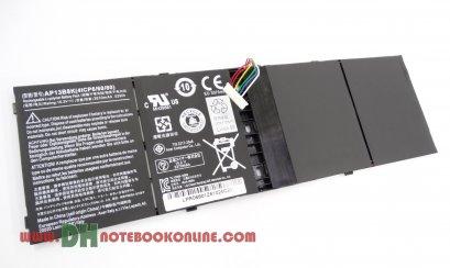 Battery Notebook Acer 13B8K