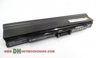 Battery Notebook Acer 1810T