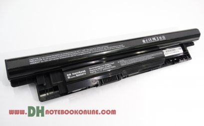 Battery Notebook Dell 3521