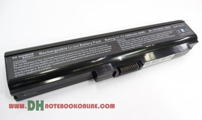 Battery Notebook Toshiba 3593
