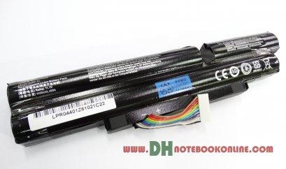Battery Notebook Acer 3830