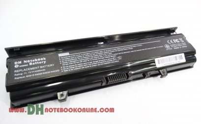 Battery Notebook Dell 4030