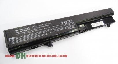 Battery Notebook HP 4411