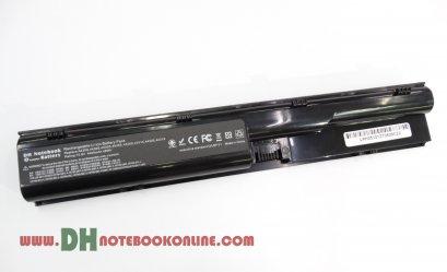 Battery Notebook HP 4530