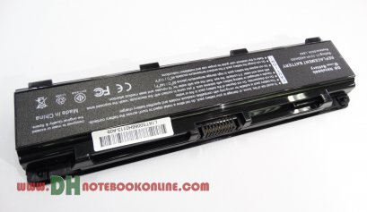 Battery Notebook Toshiba 5024