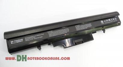 Battery Notebook HP 510