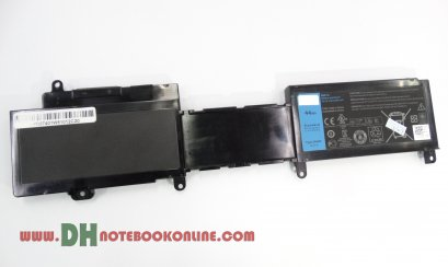Battery Notebook Dell 5423