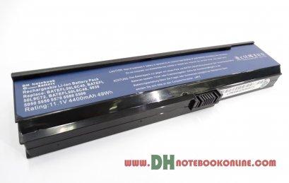 Battery Notebook Acer 5500