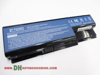 Battery Acer 5920
